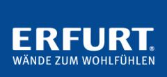 Farbencenter_Gralla_Erfurt_Tapeten