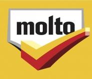 Molto_Logo_StandAlone4C