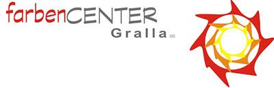 Farbencenter Gralla